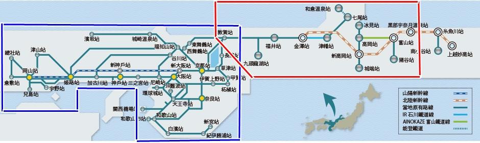 kansai_hokuriku_mapE