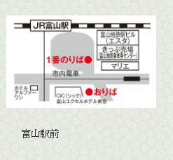 2017-02-01_143225