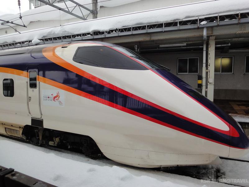 DSC04340