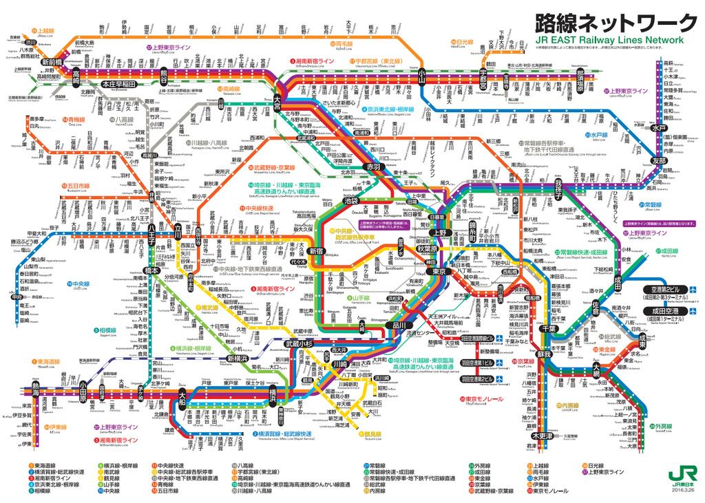 tokyo_map20160329