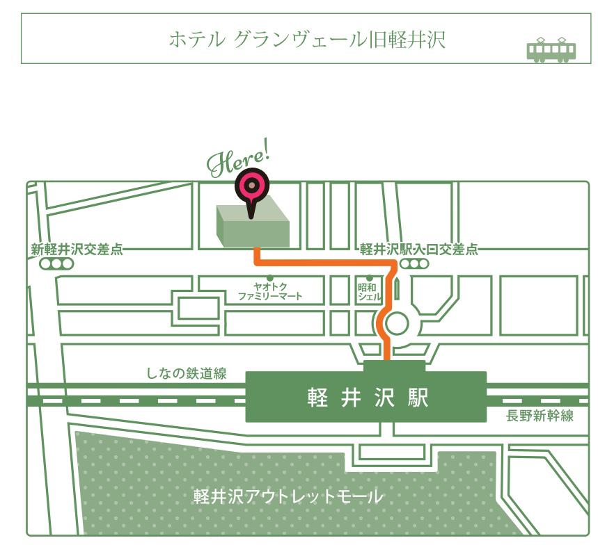 2017-04-08_095028