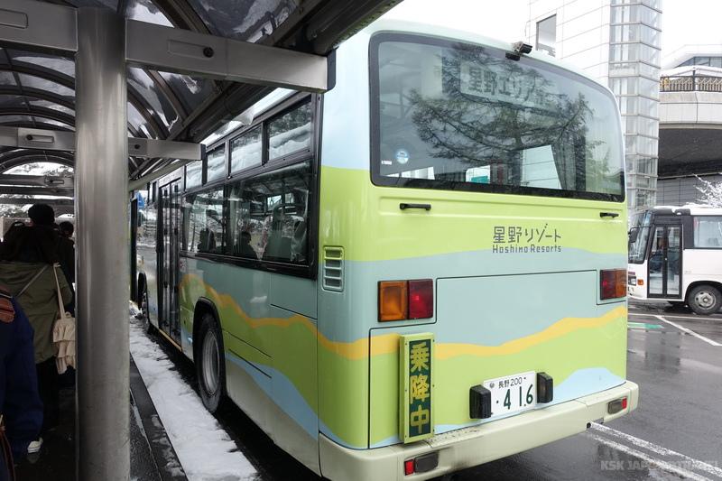 DSC04287