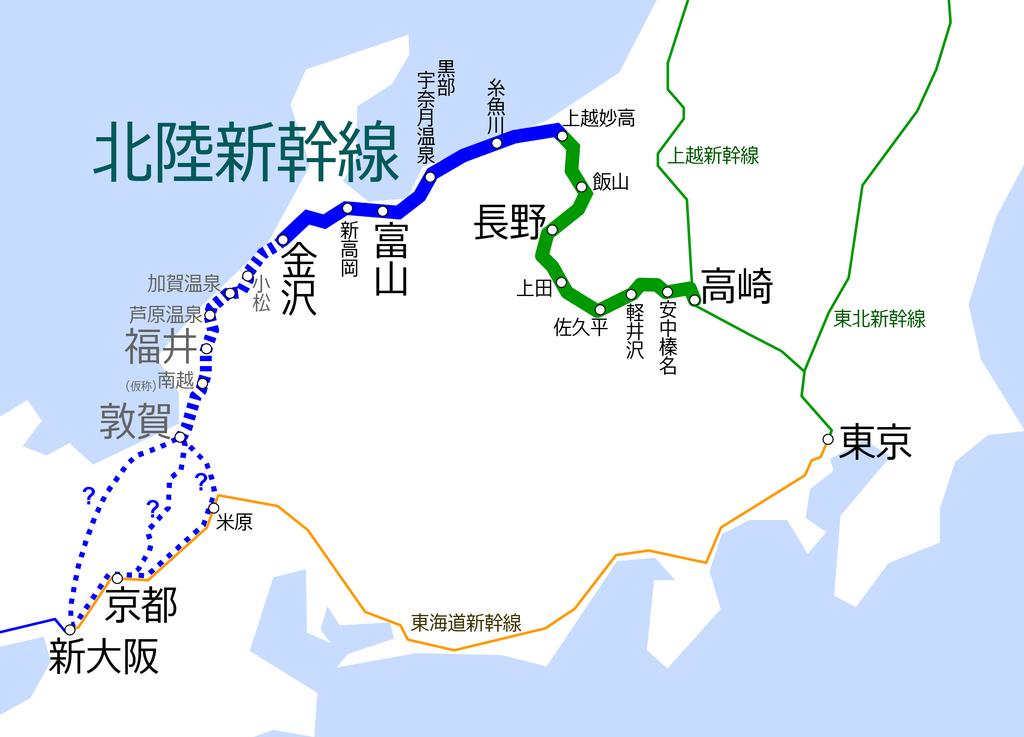 Hokuriku_Shinkansen_map_ja (1)