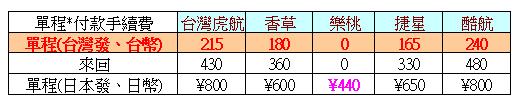2017-04-26_012942