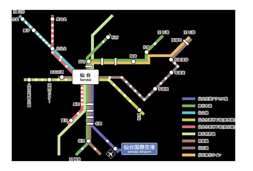 img_trainMap