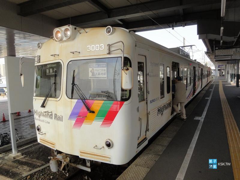 DSC03569