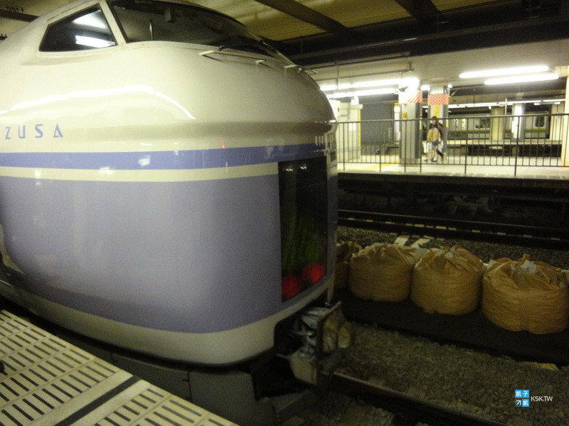 DSC04501