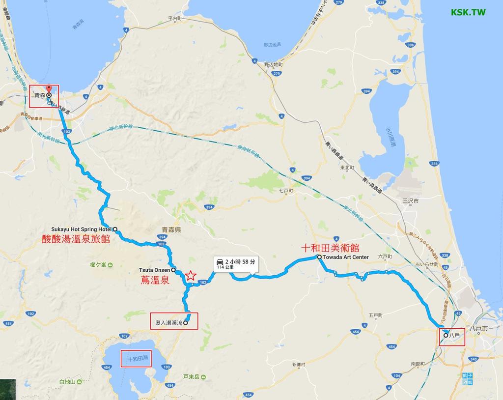 2017-07-08_124753
