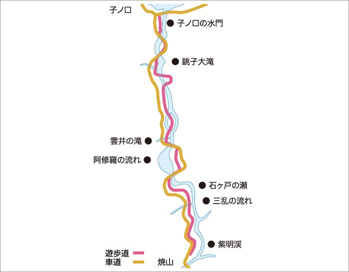 oira_map01