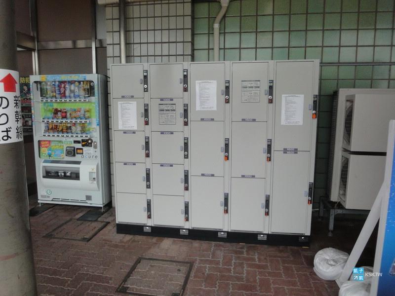 DSC08026