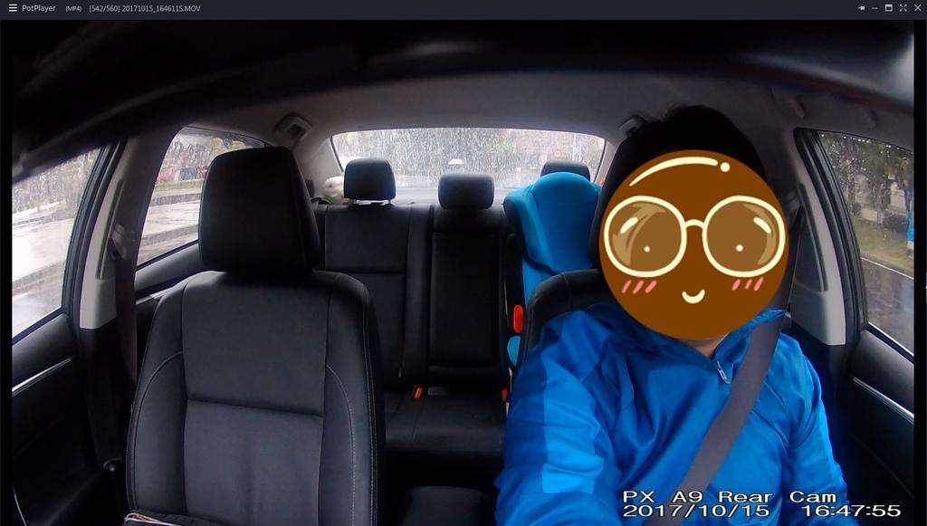 A9-CAR-INSIDE