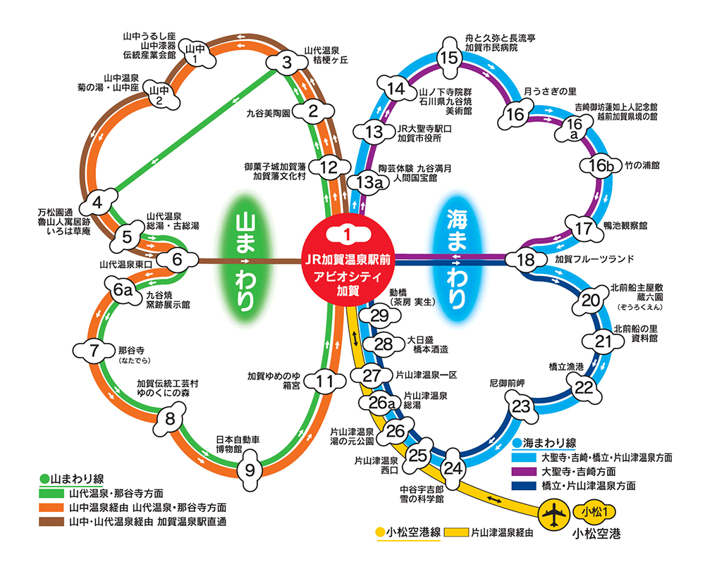 img-route-map