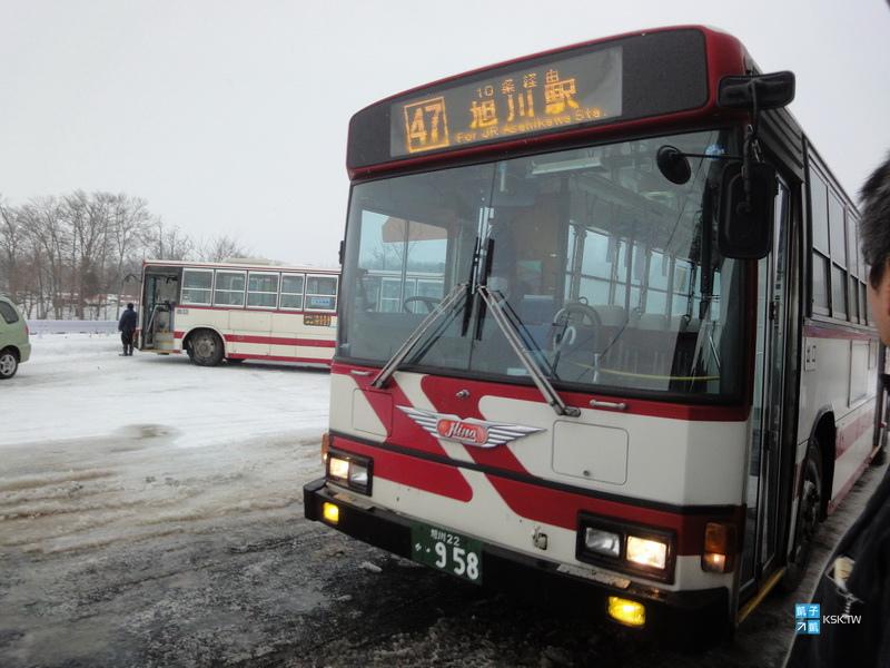 DSC01724
