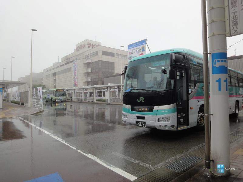 DSC09681