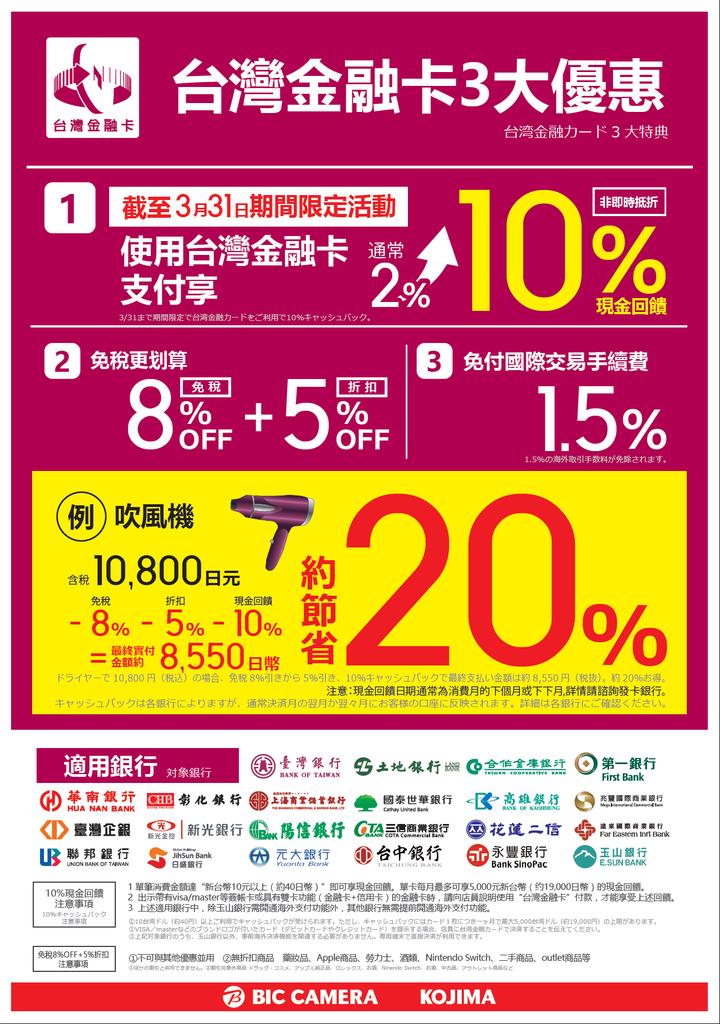 BIC-201803-10percent