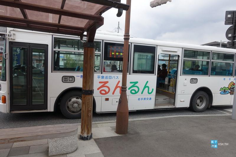 DSC09471