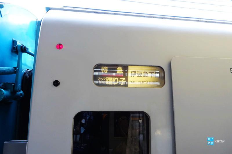 DSC02586