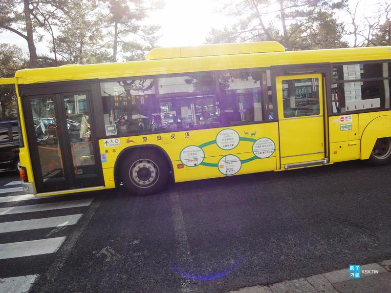 DSC05324