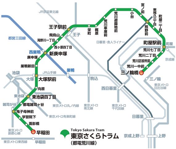 index_map3