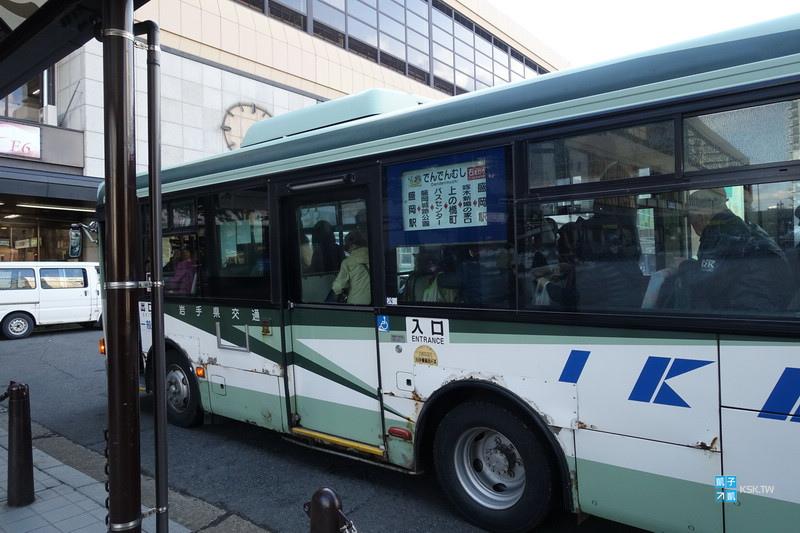 DSC08536.jpg
