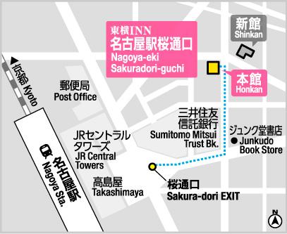 h022map.jpg