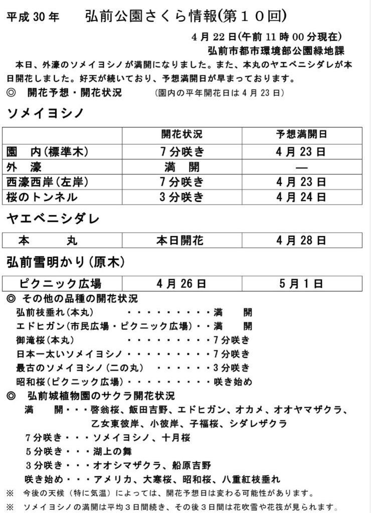2018-04-26_005933