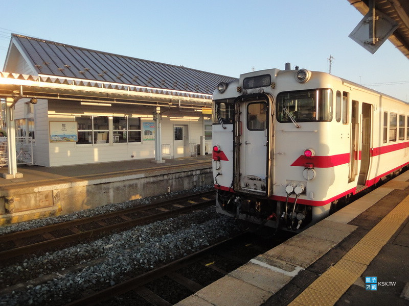 DSC08663