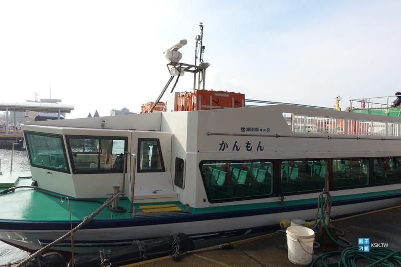 DSC02291