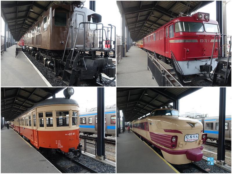 九州鐵道1