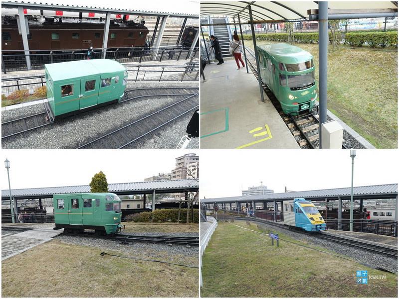 九州鐵道3