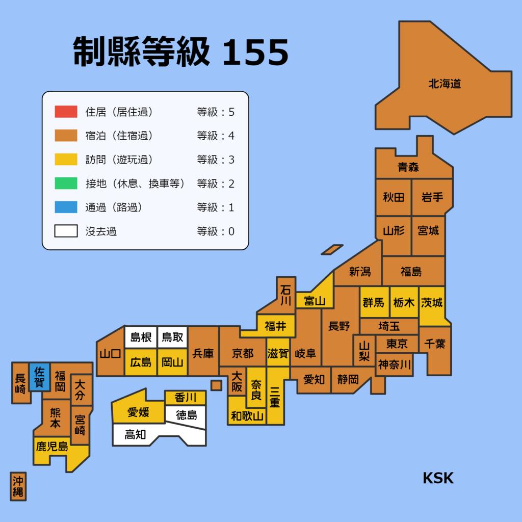 KSK2018