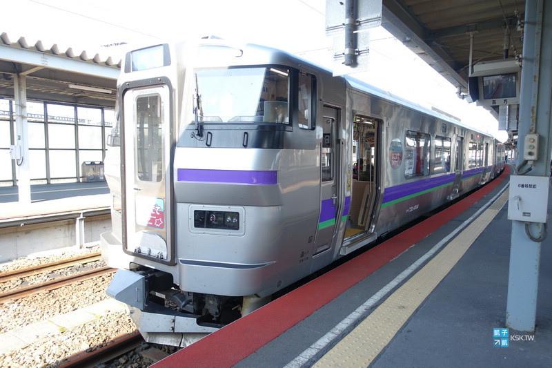 DSC04126