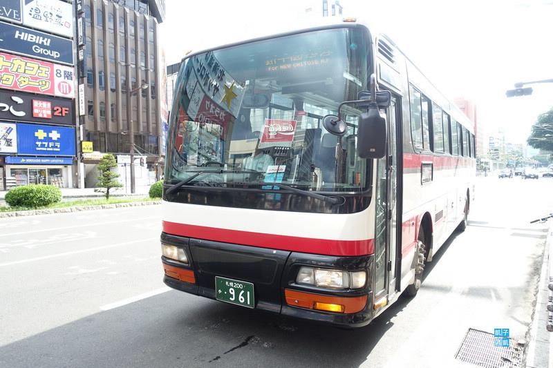 DSC09811