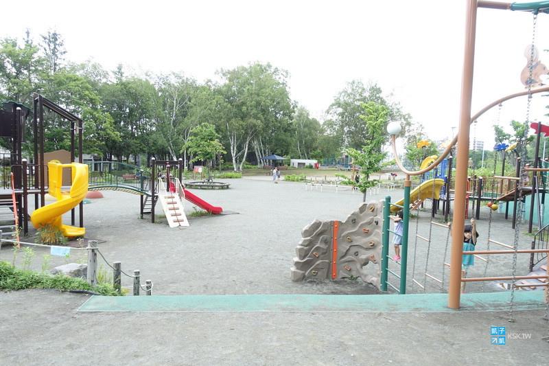 DSC08346