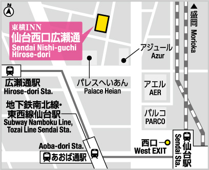 036_sendai_nishi-guchi_hirose-dori_408px