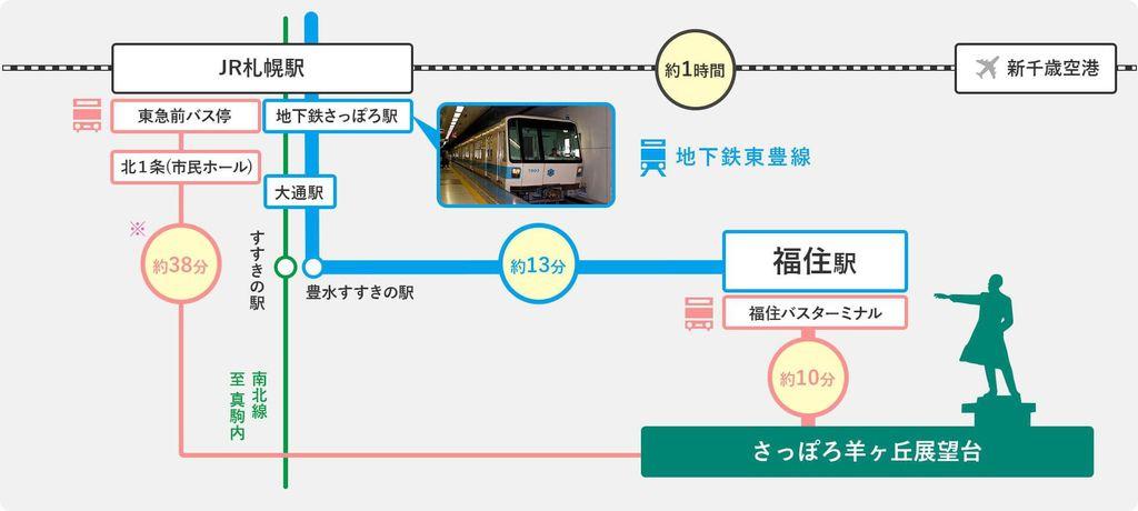 map_img_02