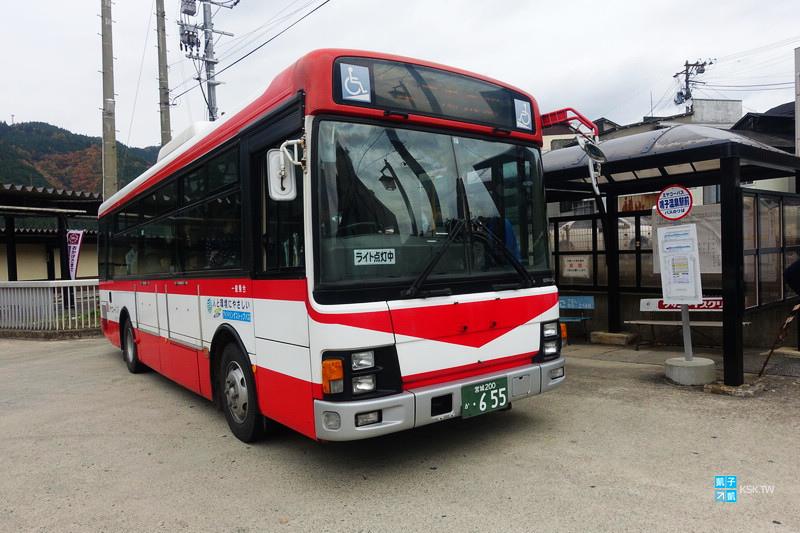 DSC08096