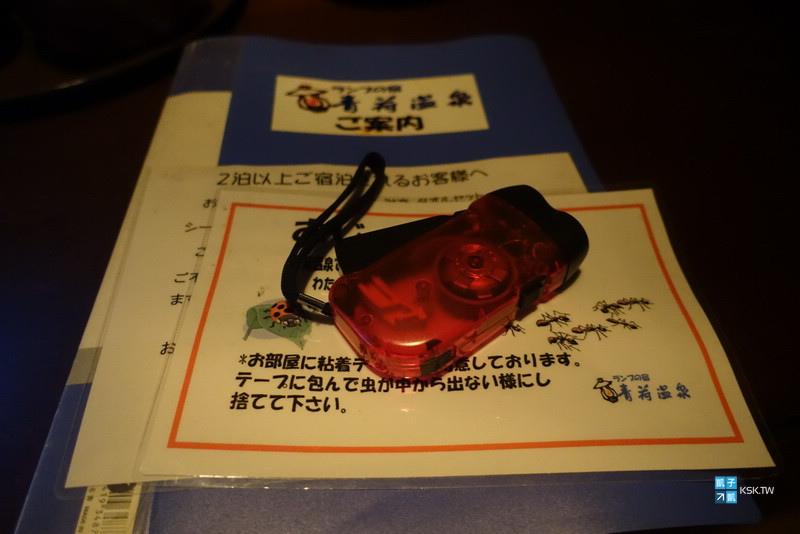 DSC06409