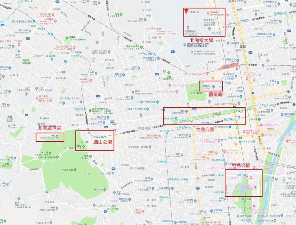 MAP-札幌銀杏KSK.jpg