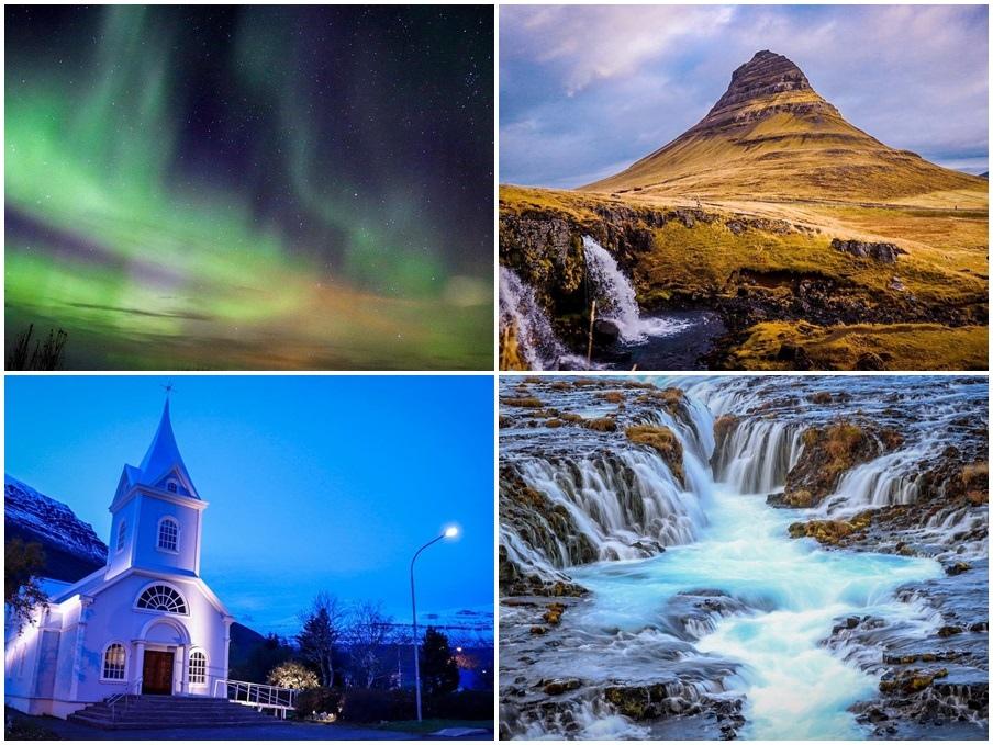 ICELAND-BOOKING.COM