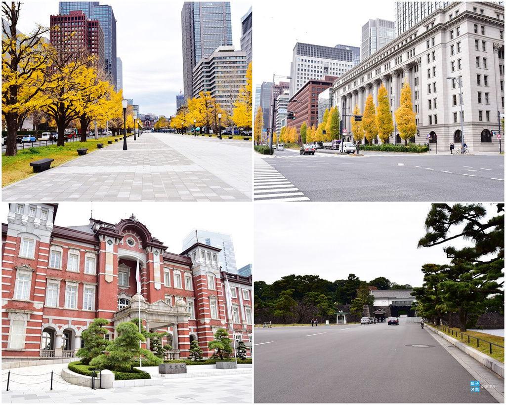 ECBO-TOKYO