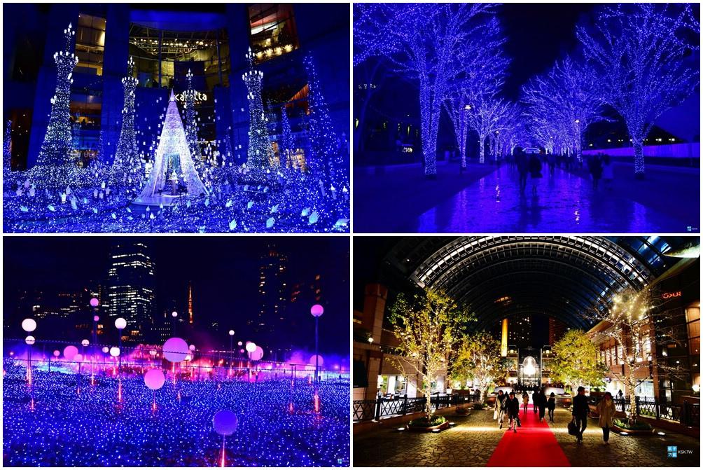 東京聖誕點燈必去景點-KSK.jpg