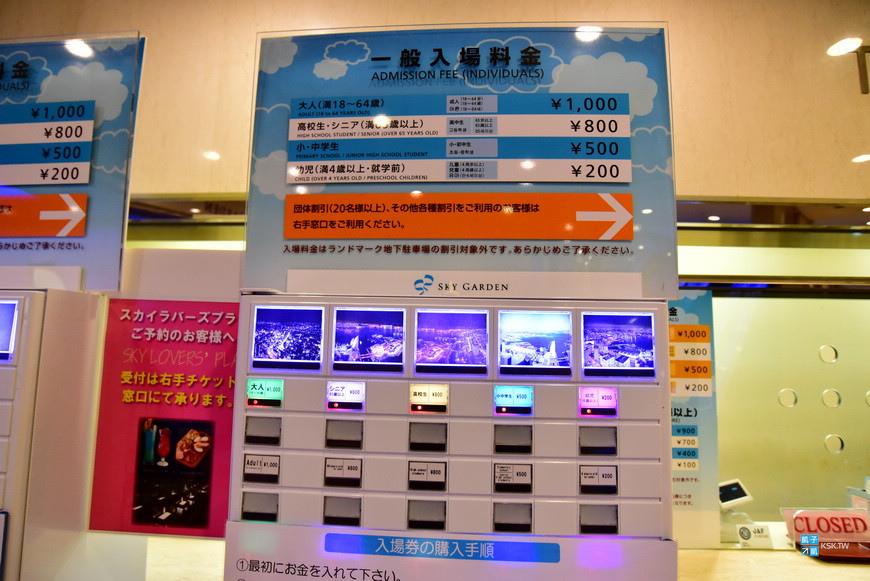 DSC_7204.jpg