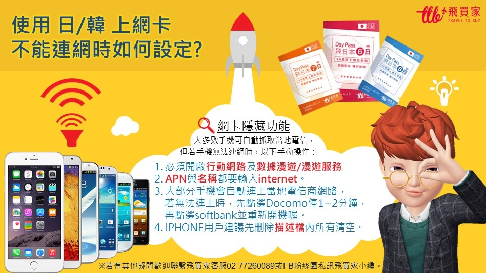 SIM卡Q&A-20190122-1