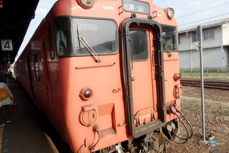 DSC03091