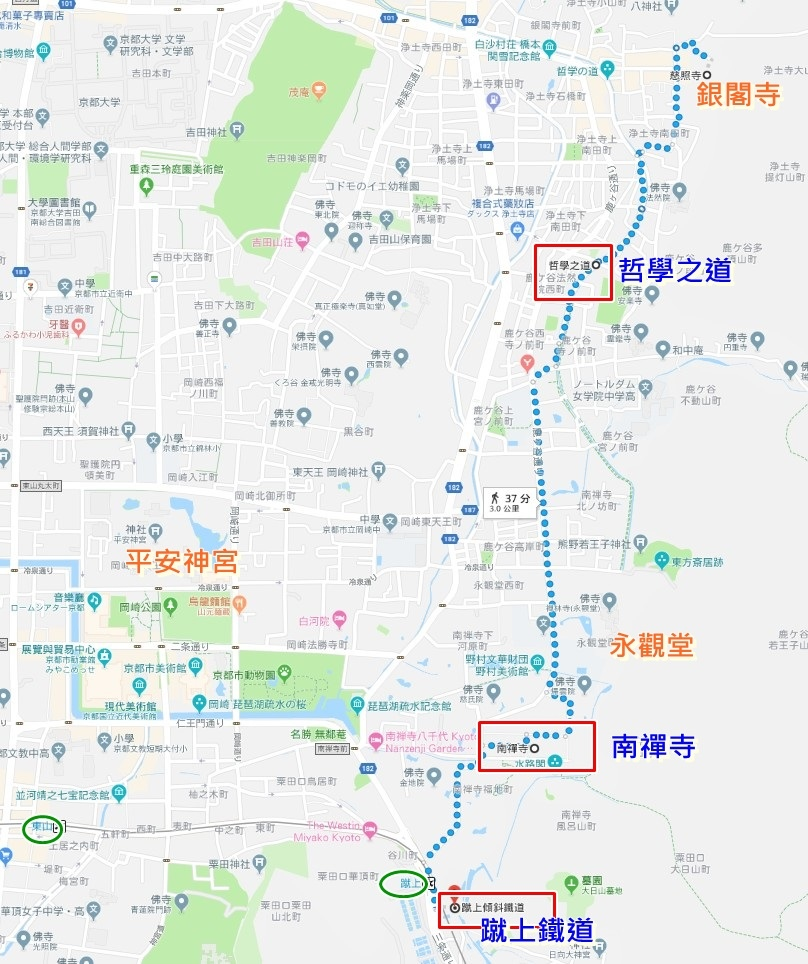 map-ksk