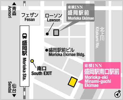 181_morioka-eki_minami-guchi_ekimae_408px.jpg