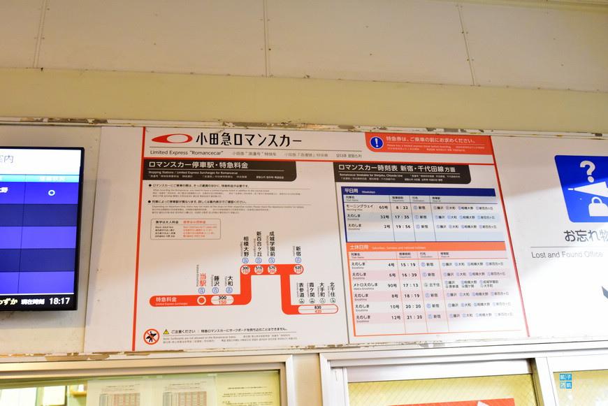 DSC_8490.jpg