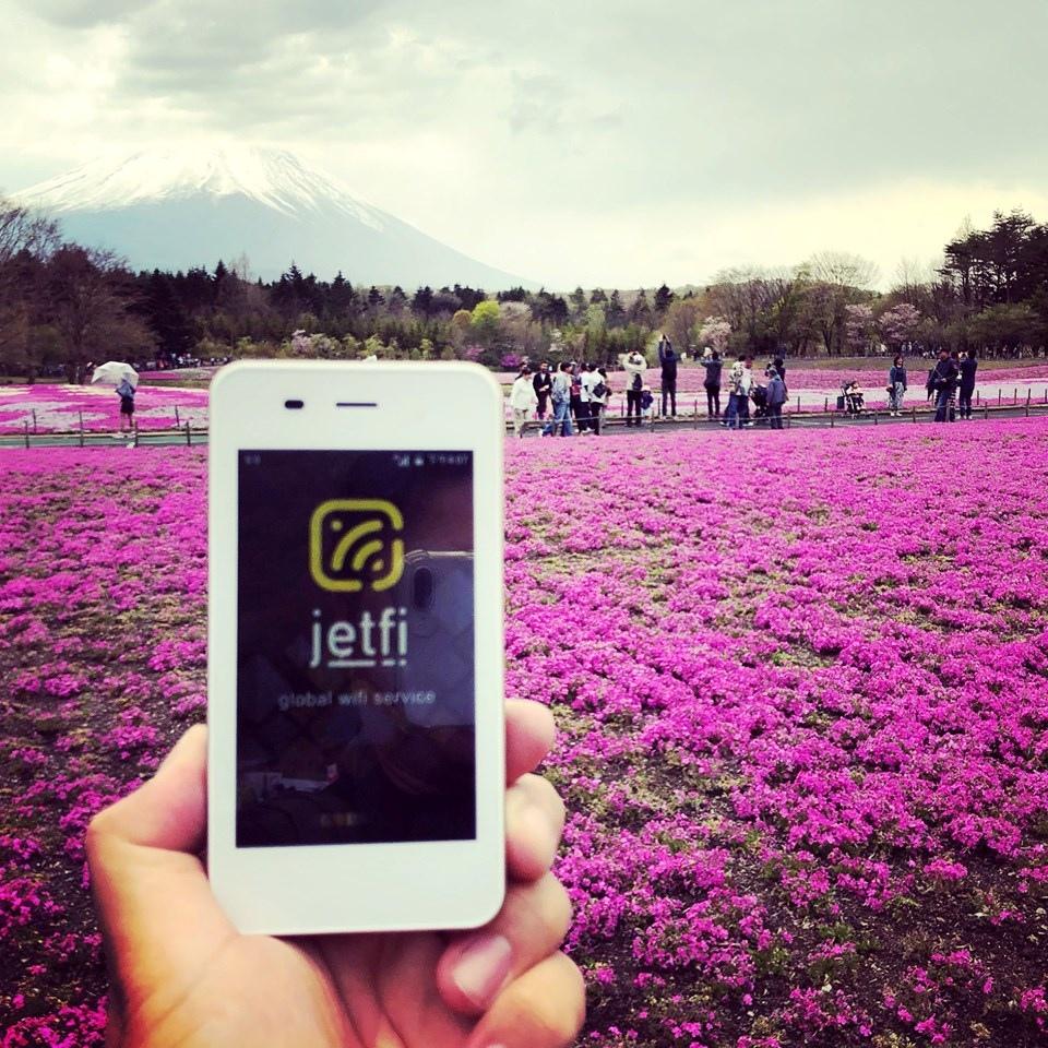 JETFI G3.jpg