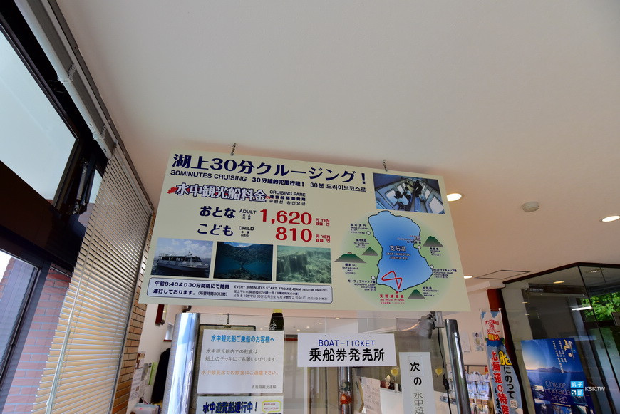 DSC_4146.jpg